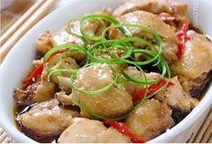 不炒不烤,「蒸」的健康美味,今天試試蒸菜,不用在大熱天里開火炒菜了!! - 愛經驗