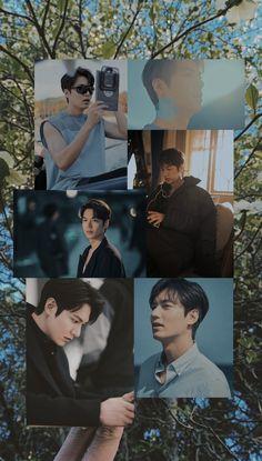Lee Min Ho Images, Lee Min Ho Photos, Park Hae Jin, Park Seo Joon, Foto Lee Min Ho, Lee Min Ho Abs, Le Min Hoo, Lee Min Ho Smile, Ji Chang Wook
