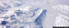 http://www.huffingtonpost.com/2012/09/22/forget-the-melting-arctic_n_1906554.html