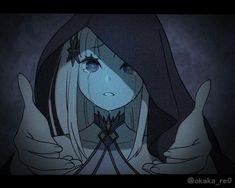 Chica Anime Manga, All Anime, Me Me Me Anime, Kawaii Anime, Anime Art, Re Zero Wallpaper, Angel Manga, Sad Anime Girl, Anime Reccomendations