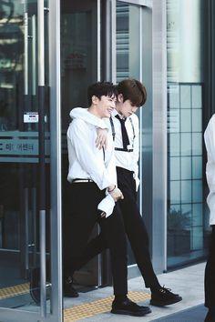 ten and jaehyun