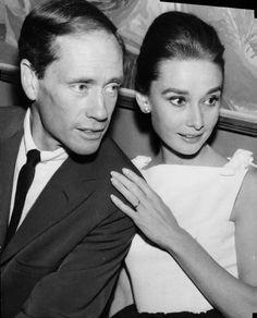 Timeless Audrey Hepburn/Одри Хепберн's photos – 298 albums | VK
