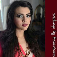 Model I @katarinarodri of @PrimaStellaMgt Makeup I @nanivon Hair I @iwaajinomoto using @lynellehair extensions Styling I @monikarav & @ayeayeflow Accessories I @ablazablaze Special Thanks To I @chiniego & @von_buenconsejo   #muaph #makeup #katarinarodriguez  #asntm2 #AsiasNextTopModel #makeupbynanivon #beauty #makeupartistmanila  #makeupartistmakati  #makeupartistphilippines #luxola #zoeva #realtechniques #kryolan #maccosmeticsph #byscosmeticsph #revlon #suesh #vov #hourglass #makeupgeek…