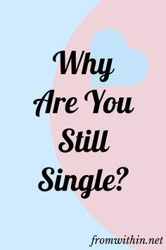 10 reasons you are over 30 and single  #highvaluewomen#relationship#dating#datingadvice#datingtips#relationshipadvice#relationshipgoals#datingadviceforwomen#relationshioadviceforwomen#love#women#singlewomen#romance#selfworth#selflove#highqualitywoman#singleladies#30s#30andsingle#singleladies. Quotes About Everything, Losing Everything, Single People, Single Women, Get What You Want, Did You Know, Still Single, Number Games, Types Of Guys