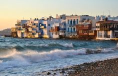 7 Nights From Athens To Istanbul With Celebrity Equinox Gemi turu 2016 / Cruises in Turkey and Greece, Greek Islands Cruises, all cruise lines starting from Turkish ports like Istanbul Izmir and Kusadasi, cruises to Greek Islands and Mediterranean ports