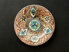 http://www.ceramopolis.com/wp-content/uploads/2012/11/Kutahya-Plate-DK-Memento-of-K-19th-20th-w.jpg
