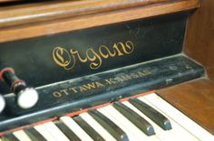 this is the writing on it Antique Furniture For Sale, Piano, Music Instruments, Writing, Antiques, Antiquities, Antique, Musical Instruments, Pianos
