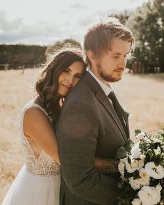 Wedding and Lifestyle Photography based in the beautiful South Island of New Zealand. My philosophy is simple - I'm here to capture your love story as I see it, Maternity Photography, Wedding Photography, Fashion Couple, Real Women, New Zealand, My Design, Groom, Couple Photos, Wedding Dresses