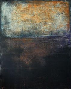 201 3  - 100  x 80  cm - Acrylic auf Leinwand  ,abstrakte,  Kunst,    malerei, Leinwand, painting, abstract,          contemporary,  art,  ...