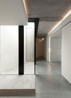 Gallery of Office Solvas / GRAUX & BAEYENS architecten - 5