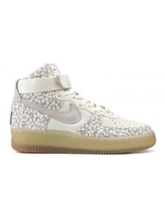 eeeb35518314 Air Force 1 High L M Stash Light Neutral Grey