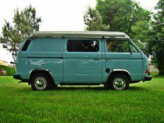 My VW 1990 Diesel after second restoration Diy Interior, Campervan, Vw, Diesel, Restoration, Road Trip, Diesel Fuel, Road Trips, Handmade Home Decor