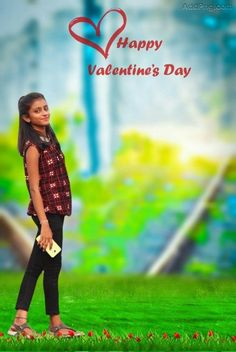 valentines day Editing background with a girl - Photo - AddPng Blur Background In Photoshop, Iphone Background Images, Blur Background Photography, Blur Photo Background, Light Background Images, Studio Background Images, Hd Background Download, Background Images For Editing, Picsart Background