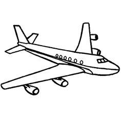 Coloriage Avion Airbus Vinyl Lettering, Lettering Design, Spinner Card, Envelope Art, Imagines, Preschool Crafts, Art Boards, Tattoo Designs, Bullet Journal