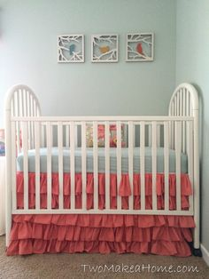 the-best-paint-colors-for-a-toddler-girls-room-sherwin-williams-seat-salt-nursery