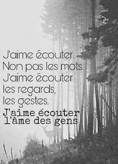 Magic Quotes, Sad Quotes, Happy Quotes, Words Quotes, Inspirational Quotes, Sayings, Dreamer Quotes, Cute Quotes For Girls, Tu Me Manques