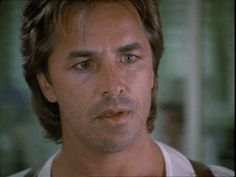 Got my stubble fetish from you too. Thanks babe. Don Johnson, Angel Images, Miami Vice, Hollywood Icons, Oscar Winners, Chicago Fire, Good Looking Men, Action Movies, Gorgeous Men
