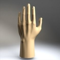 3d male hand 3D Model- This model was created in Cinema 4D using nurbs. the materials for the .c4d formate comes with UV map for skin and nails as seen in thumbnail images. Nails come with selection tag. The .fbx formate comes with skin material only.The vertic    This model was created in Cinema 4D using nurbs. the materials for the .c4d formate comes with UV map for skin and nails as seen in thumbnail images. Nails come with selection tag. The .fbx formate comes with skin material only.The…