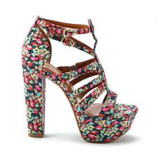 FAWNNA-Sandals-Shoes-Jessica Simpson - Official Site: Womens shoes, boots, dresses, apparel, handbags, jewelry, clothing, perfumes, music, hot pics, videos