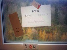 Etapa #berria #zirraragarria