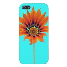 Purchase a new Orange case for your iPhone! Shop through thousands of designs for the iPhone iPhone 11 Pro, iPhone 11 Pro Max and all the previous models! Cool Iphone Cases, Iphone Case Covers, Create Your Own, Sunshine, Smile, Orange, Cool Stuff, Flowers, Design