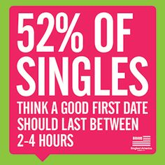 democratic singles dating guide