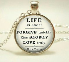 Forgiveness, Future, Quotes, Ideas, Quotations, Future Tense, Thoughts, Quote, Shut Up Quotes
