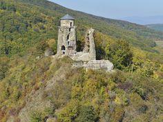 7 prírodných atrakcií v Košickom kraji | Dromedár.sk Monument Valley, Mount Rushmore, Milan, Manor Houses, Mountains, Castles, Nature, Travel, Fotografia