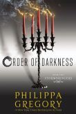 Pre-ordered mine 1/31/13 Stormbringers (Philippa Gregory #2)