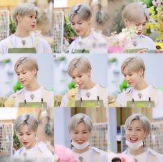 Girls Dresses, Flower Girl Dresses, Taemin, Wedding Dresses, Face, Flowers, Idol, Fashion, Dresses Of Girls