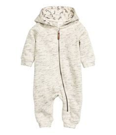 Outfits For Newborns to Wear Home From the Hospital | POPSUGAR Moms