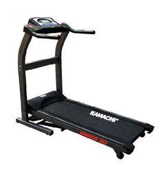 daa6a9572e8 21 Best Treadmills images