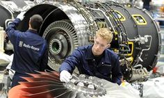 The agreement revealed Rolls-Royce's systemic and long-running use of intermediaries. The settlement was reached with investigators from three countries – the UK, US and Brazil – who five years ago started to scrutinise allegations that the firm had hired middlemen to pay bribes to win contracts.