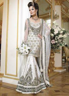 Asiana - Asian Lifestyle & Wedding Magazine, Bridal Magazine UK
