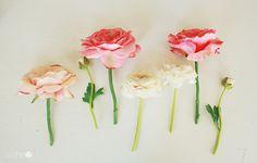 Silk Flower Arrangements  #howdoesshe #silkflowers #decor #floweraranging #flowers  howdoesshe.com