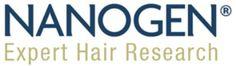 Nanogen Hair Fibers  http://www.nanogen.ae/thickening-treatment-shampoo-women