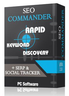 SEO Commander - Review, Bonus - Cliff Carrigan's Software That Tells You What To Do To Rank High In SERPS - http://www.marketingsharks.com/2017/06/08/seo-commander/ SEO Commander  #SEO Commander – Review, Bonus – #Cliff Carrigan's Software That Tells You What To Do To Rank High In #SERPS #SEO Commander – Review, Bonus – Cliff Carrigan's Software That Tells You What To Do To Rank High In SERPS – Imagine Knowing In Advance Every Time W