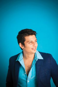 Jiiva is an Indian film actor who predominantly appears in Tamil films. Love Couple Photo, Couple Photos, Beautiful Heroine, Actors Images, Cinema, Abs, Indian, Workout, Heroines