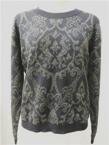 1e704f276 Sweater Factory Cashmere Wool Mohair Knits Manufacturer 16gg China - Fine  Knitting