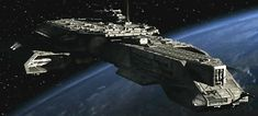 Odysey - Stargate SG1