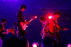 Mr.Children 豪雨の『未完 Tour』日産スタジアムがブルーレイ・DVDに 邦楽 ローチケHMVニュース