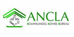 Ancla Bouwkundig Advies Bureau|  | Onderhoud,Technisch Beheer -