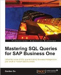 Mastering SQL Queries for SAP Business Onehttp://sapcrmerp.blogspot.com/2012/03/mastering-sql-queries-for-sap-business.html