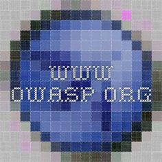 www.owasp.org, #wwwowasporg Sql Injection, Web Design, Design Web, Site Design, Website Designs