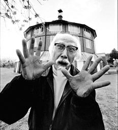 El Revisionista: Seijun Suzuki, en la reapertura de la Sala Lugones...