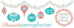 Passionate Penny Pincher Sales Search Results. Passionate Penny Pincher is the #1 source printable & online coupons! Get your promo codes or coupons & save.