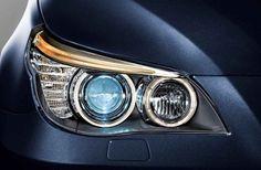 BMW bmw #seanseckarhomes #santaclaritahomes #seanseckar