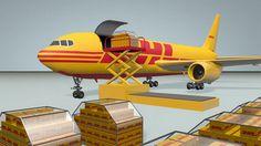 New Round-the-World Flight links HK, LA and LEJ