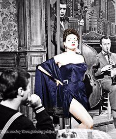 Μάγια Μελάγια: Η απόλυτη σταρ όπου πέρασε από την μυθική καταξίωση στην πνιγηρή αφάνεια Athens, Old Photos, Personality, Disney Characters, Fictional Characters, Snow White, Cinema, Actresses, Actors