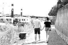 viewbyKandF: My long distance relationship